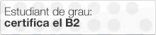 Certifica B2