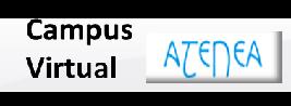 Atenea- Campus Virtual