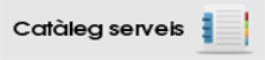 Catàleg Serveis