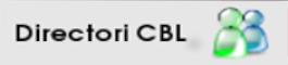 Directori CBL
