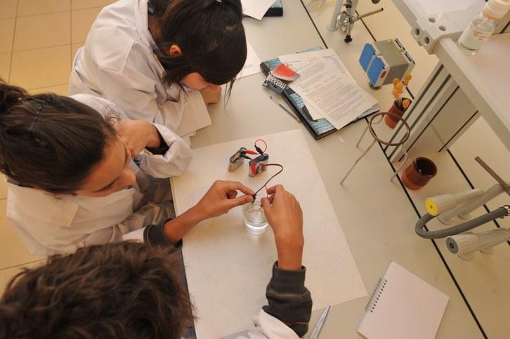 Foto Un dia a la Uni 8.JPG