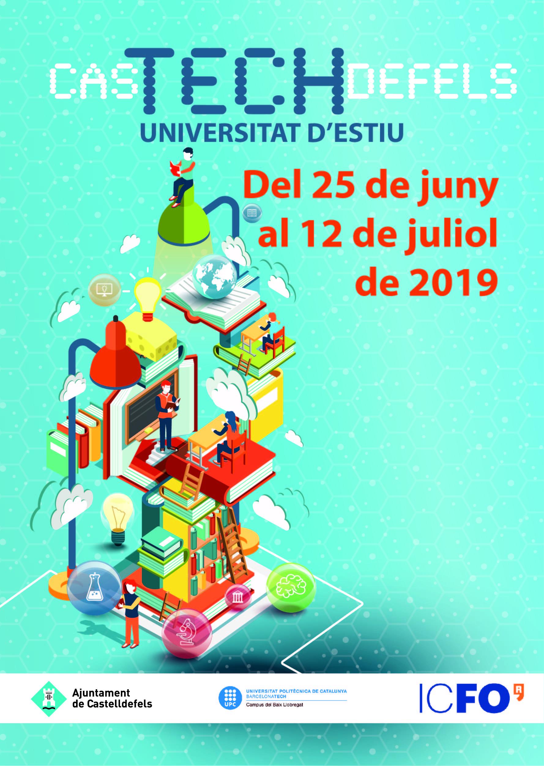 20190528Cartel CasTECHdefelspg.jpg