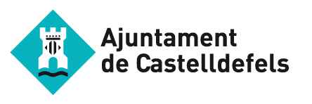castelldefels-01.jpg