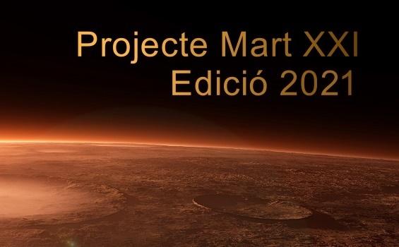 Martxxi_2021.jpg