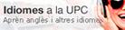 Idiomes a la UPC, acreditació tercera llengua