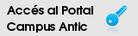 Banner_ini_portal_antic.png