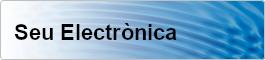 Banner_Seu_Electronica