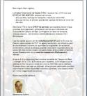 carta_presentacio_montse_utg.png