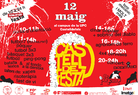 cartell_castelldefels_2010.PNG