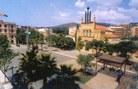 Entorn_Castelldefels.JPG