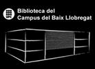 logo_bcbl.PNG