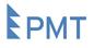 logo_PMT.jpg
