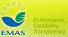 sostenibililtat_emas.PNG