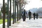 viure_campus.JPG