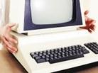 ordinador 1