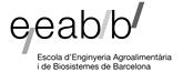 Logo EEABB, (obriu en una finestra nova)