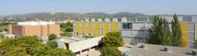 Canvi de nom de l'ESAB a Escola Enginyeria Agroalimentària i de Biosistemes de Barcelona (EEABB)