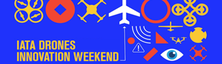 IATA Drones Innovation Week a l'EETAC.