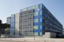 Impuls de l'emprenedoria al Campus amb la creació de l'Espai Emprén al RDIT.