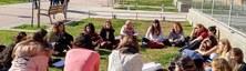 Iniciatives en commemoració del Dia Internacional de la Dona 2019