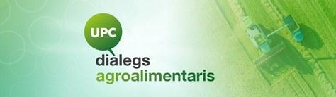 Arriba el segon cicle de #UPCDiàlegs Agroalimentaris: Amb el malbaratament alimentari #ResAPerdre.