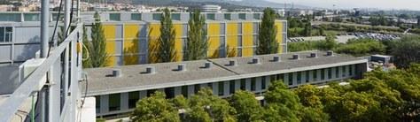 L'ESAB passa a anomenar-se, oficialment, Escola d'Enginyeria Agroalimentària i de Biosistemes de Barcelona (EEABB)
