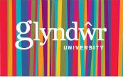 July Summer School 2015 at Glyndŵr University