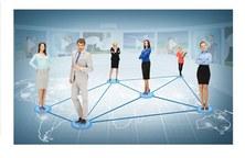 19-Nov: Networking Talent Day. Organitza UPC Alumni al Campus Nord
