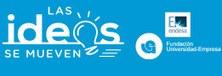 """1ª Edició """"Las Ideas se mueven"""" concurs d'innovació impulsat per Endesa."""