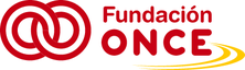 Beques Fundación ONCE