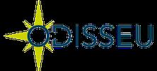 Programa pilot pràctiques en empreses entorns rurals: ODISSEU